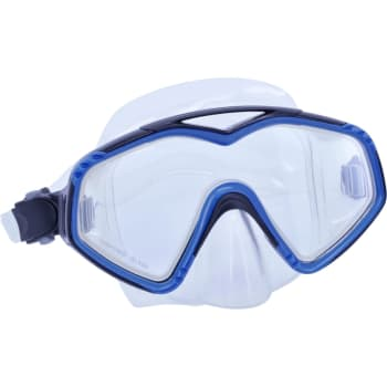Wave Senior Vision Diving Mask