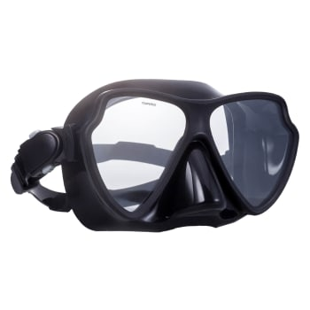 Wave Senior Ocean Diving Mask