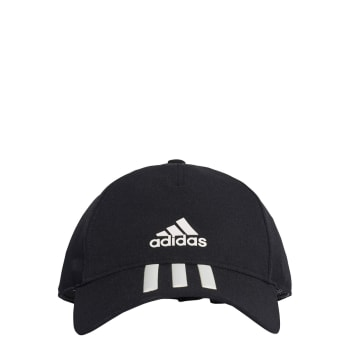 Adidas Climalite 3S Cap - Out of Stock - Notify Me