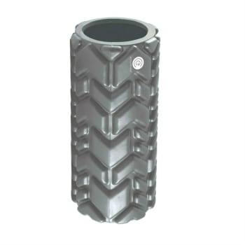 Eco Wellness Foam Roller (14X45)