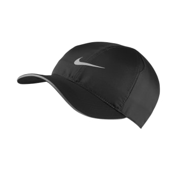 Nike Featherlight Run Cap - Sold Out Online