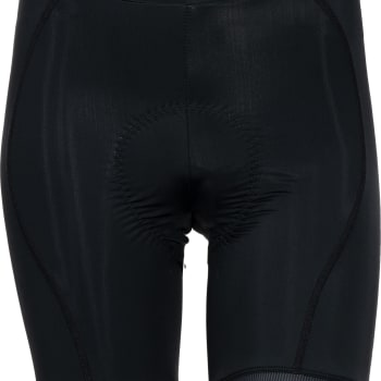 First Ascent Women's Pro Elite Cycling Short