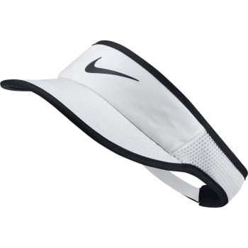 Nike Aerobill TW Adjustable Visor - Out of Stock - Notify Me