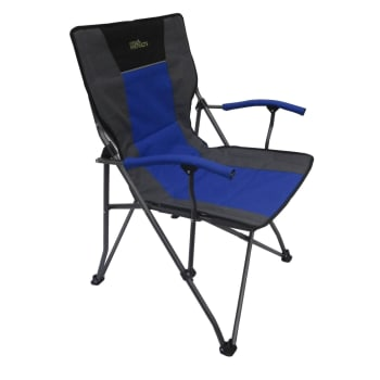 Natural Instincts Sport Chair