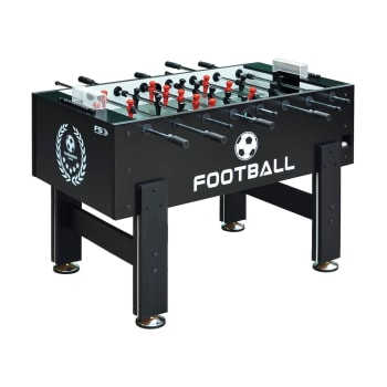 Freesport Titan XT Soccer Table - Sold Out Online