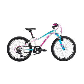 "Titan Junior Calypso Girls 20"" Bike - Sold Out Online"