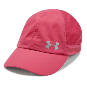 Under Armour Women's Fly By Cap - Sold Out Online