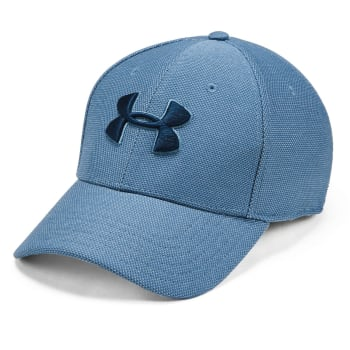 Under Armour Men's Heather Blitzing Cap - Sold Out Online