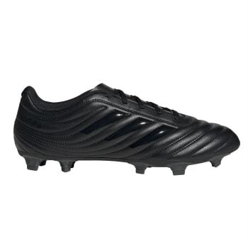 adidas Copa 19.4 FG Soccer Boots