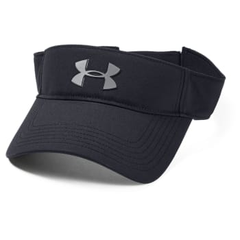 Under Armour Headline Stretch Visor - Out of Stock - Notify Me
