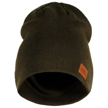 Capestorm Basic Beanie Olive - Find in Store