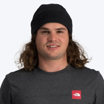 First Ascent S200 Beanie