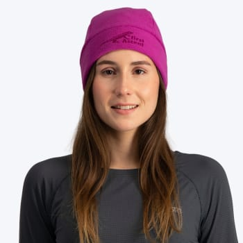First Ascent Women's S200 Beanie - Out of Stock - Notify Me