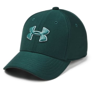 Under Armour Boys Blitzing Cap - Sold Out Online