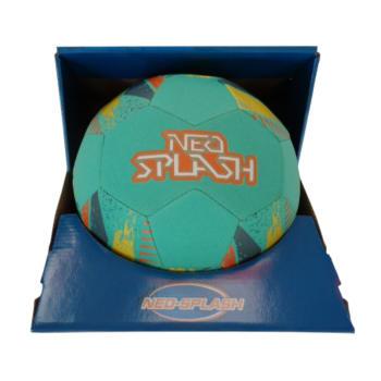 Splash Neoprene Beach Soccer ball