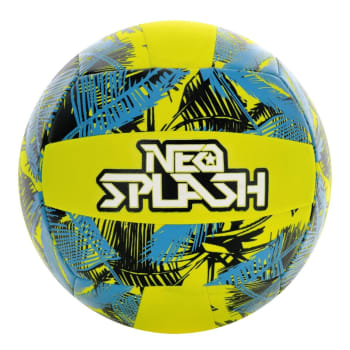 Splash Neoprene Beach Volley ball - Out of Stock - Notify Me