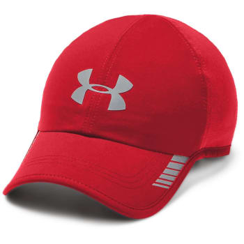 Under Armour Men's Launch Cap - Sold Out Online