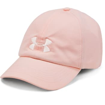 Under Armour Women's Renegade Cap - Sold Out Online