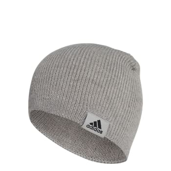 Adidas Performance Beanie - Sold Out Online