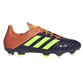 adidas Malice SG Rugby Boots - Sold Out Online