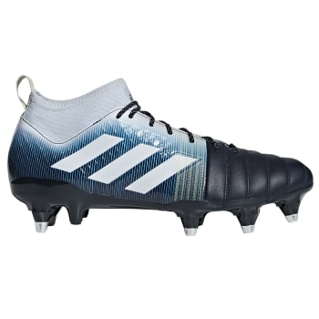 adidas Kakari x Kevlar SG Rugby Boots - Sold Out Online