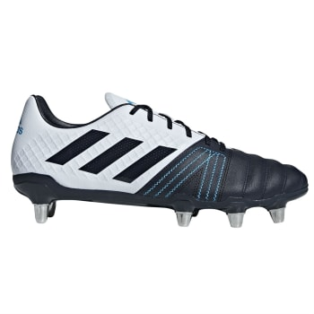 adidas Kakari Elite SG Rugby Boots - Sold Out Online