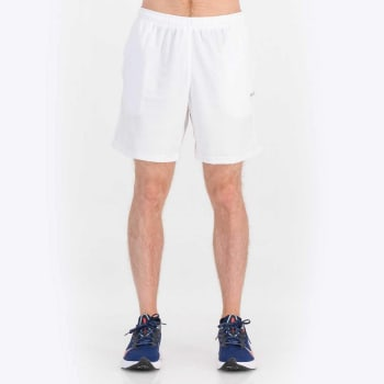 Freesport Men's Core Tennis Short