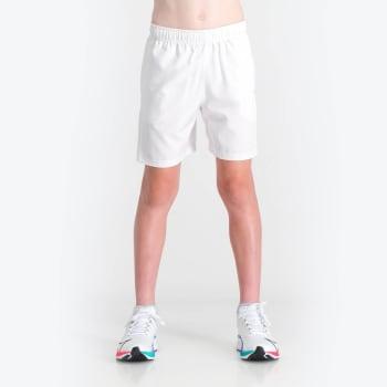 Freesport Boys Core Tennis Short