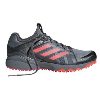 adidas Hockey Lux 1.9S Hockey Shoes