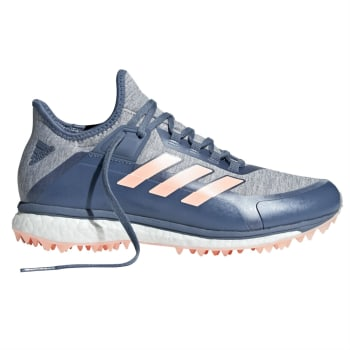 adidas Fabela X Hockey Shoes - Sold Out Online