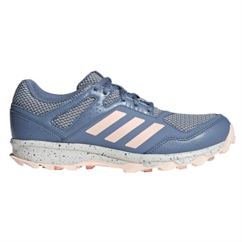 adidas Fabela Rise Hockey Shoes - Sold Out Online