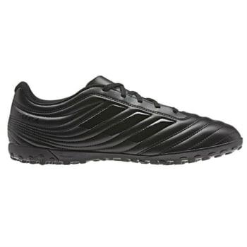 adidas Copa 19.4 TF Hockey Shoes