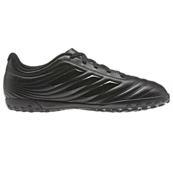 adidas Junior Copa 19.4 TF JR Hockey Shoes - Find in Store