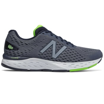 New Balance Men's 680 V6 Road Running Shoes - Sold Out Online
