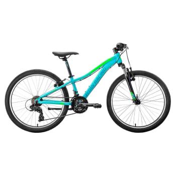 "Titan Junior Calypso Girls 24"" Bike - Sold Out Online"