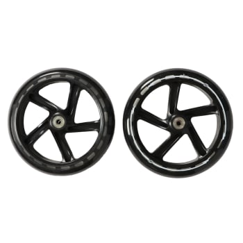 HALO Big Wheels & Bearing Set