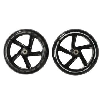 HALO Big Wheels & Bearing Set