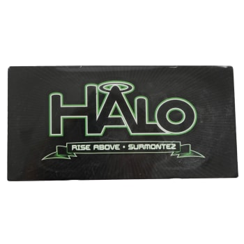 HALO Stunt Wheels & Bearing Set - Find in Store