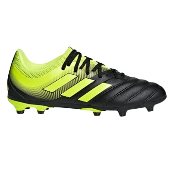 adidas Junior Copa 19.3 FG Soccer Boots - Find in Store