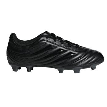 adidas Junior Copa 19.4 FG Soccer Boots