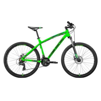 """Titan Rogue Nova 26"""" Mountain Bike - Sold Out Online"""
