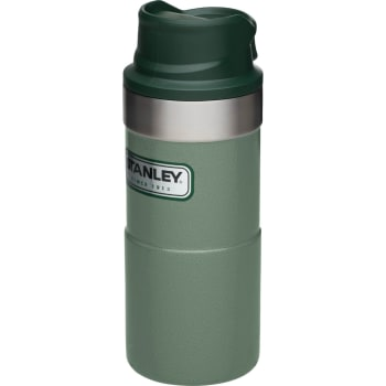 Stanley Trigger-Action Travel Mug 354ml - Sold Out Online
