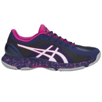 Asics Women's Gel-Netburner Super Netball Shoes - Find in Store