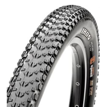 """Maxxis Icon 29"""" x 2.20 Mountain Bike Tyre"""