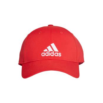 Adidas Lightweight Cap - Sold Out Online