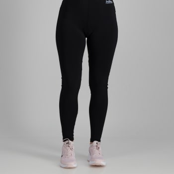 Capestorm Women's Tech Run Tights