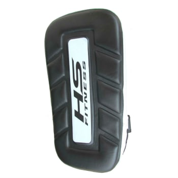 HS Fitness Arm Shield
