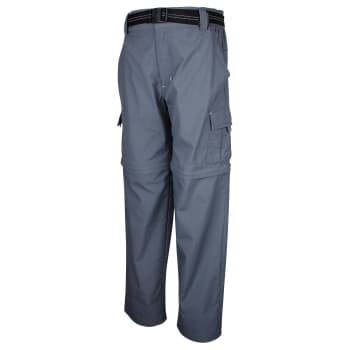 First Ascent Junior Utility Pant