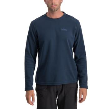 Capestorm Men's Puffadder Fleece Jacket - Sold Out Online