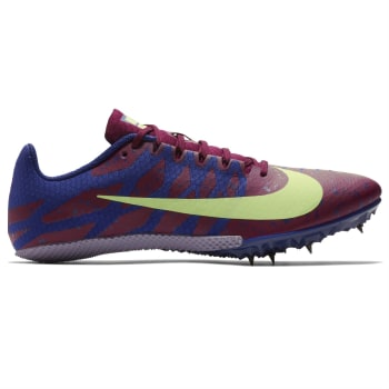 Nike Zoom Rival S 9 Athletic Spike - Sold Out Online